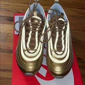 Urban Outfitters Shoes | W Air Max 97